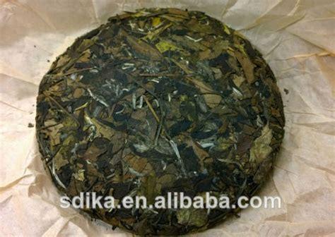Slim Tea White Slim Tea white tea from fujian organic tea 350g slim tea wt001