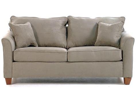 sleeper sofa slipcover sleeper sofa slipcover 50