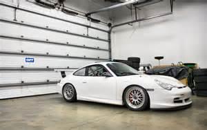 996 Porsche Gt3 For Sale Porsche 996 Gt3 Cup For Sale Rennlist Porsche