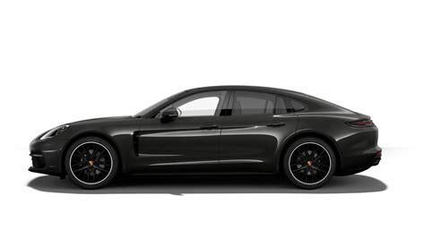 Porsche Zum Mieten porsche mieten 220 bersicht flotte carvia sportwagen vermietung
