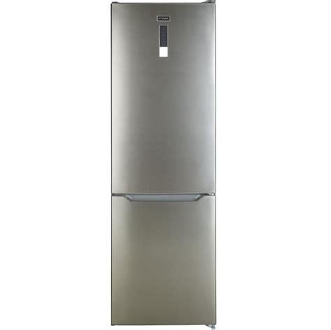 best price fridge freezer cheap fridge freezers sales deals best price from