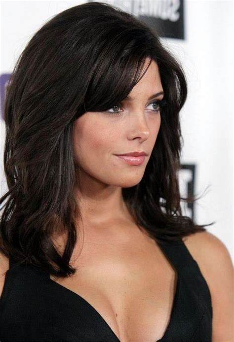haircut near me san francisco long hairstyles heart shaped face hairstyle hits pictures
