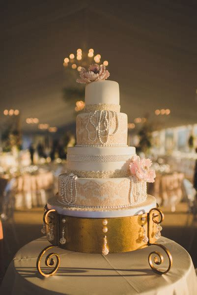 Wedding Cakes Naples Fl by Kakes By Llc Naples Fl Wedding Cake