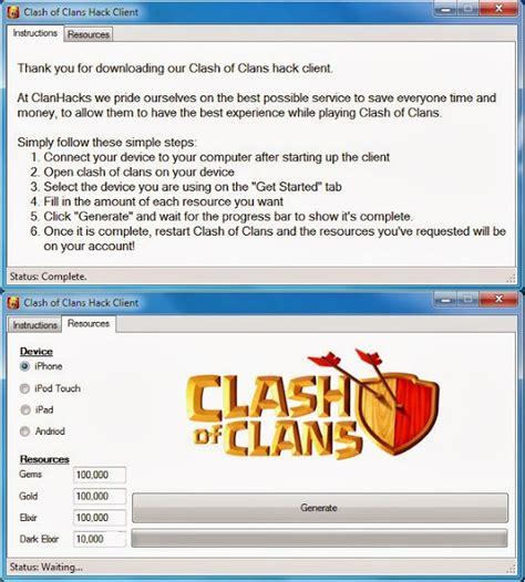 msp codes apps directories moviestarplanet cheats 2013 html autos weblog