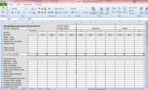 excel 2010 olap cube tutorial excel 2010 pivot table from another workbook excel pivot