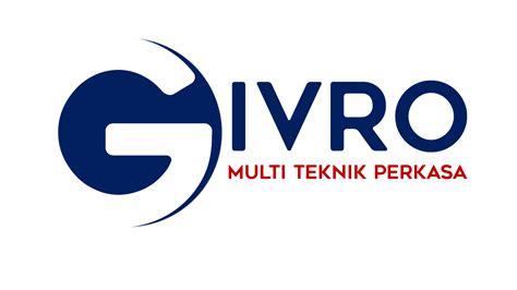 Logo Wa Png Putih