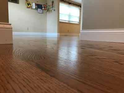 Hardwood Floor Refinishing Pittsburgh Floor Modern Wood Floor Refinishing Pittsburgh With Hardwood Lovely Wood Floor Refinishing