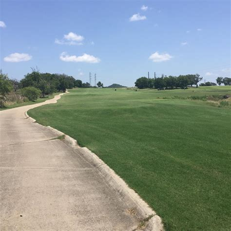 The Buckhorn Golf Course Comfort Tx by The Buckhorn Golf Course In Comfort Usa Golf Advisor