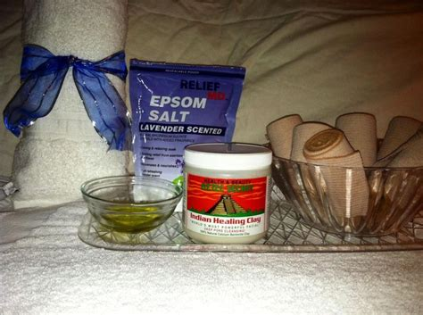 Bentonite Clay Detox Vitamin Shoppe by 1000 Ideas About Wraps On Fit Wrap