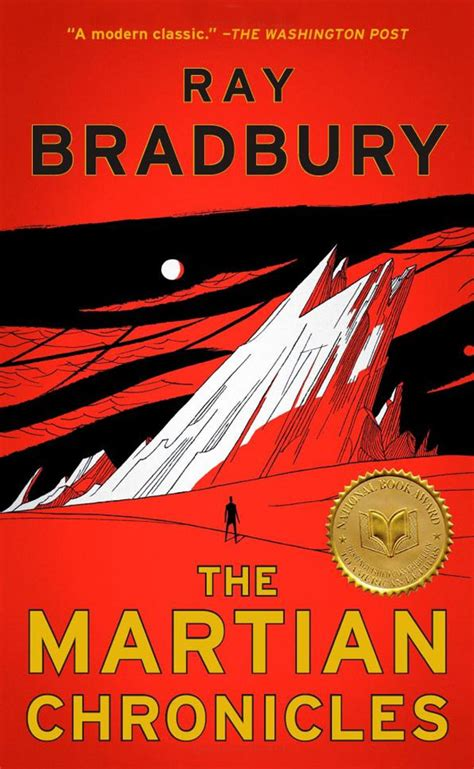 libro the martian chronicles el buche de gusanos portadas cr 243 nicas marcianas