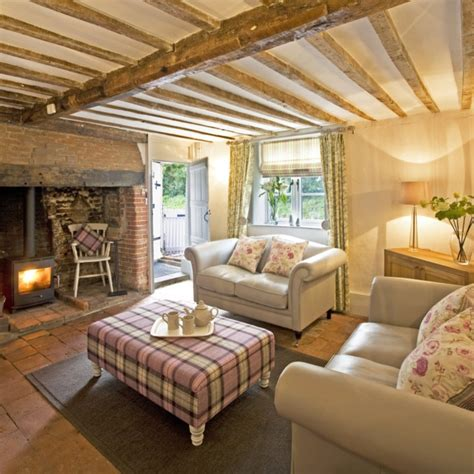 Country Cottage Charisma Interiors Edp Norfolk Magazine Country Cottages Interiors
