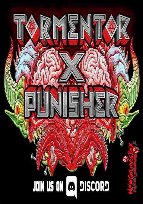 the punisher free download pc game full version tormentor x punisher free download full pc game setup