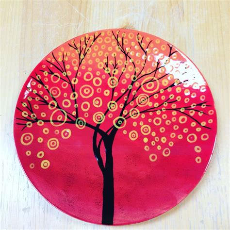 17 best ideas about color me mine on pottery painting ideas pottery painting and