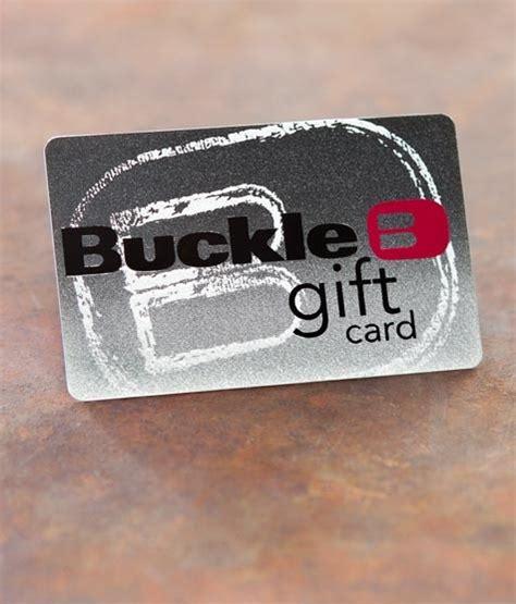 buckle gift card fashion pinterest - Buckle Gift Card