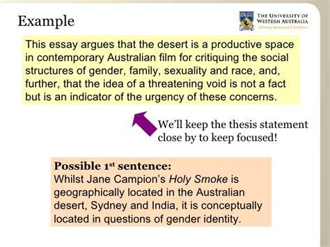 Gender Discrimination In Indian Society Essay by Essay On Gender Discrimination In India Essay On Gender Equality