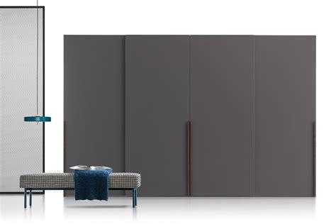armadi a muro moderni armadio moderno scorrevole top lops with armadi a muro moderni