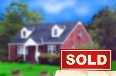 ways to sell your house quickly sell your house quickly bristol swindon quickhousebuyers