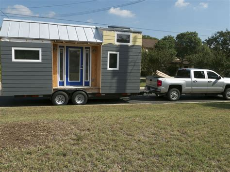 house movers illinois trailer house movers in 28 images trailer house movers in oklahoma 28 images