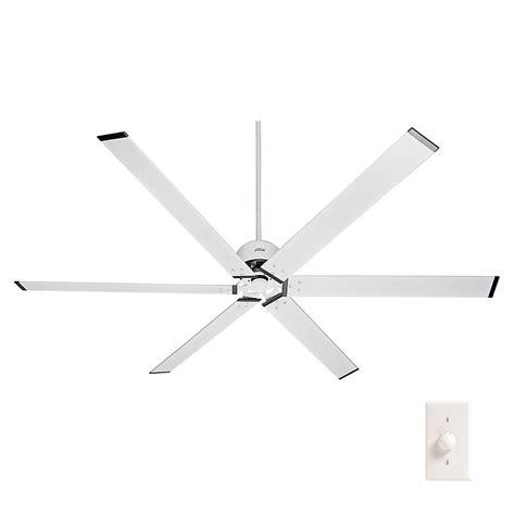 big air fans website big air in indoor outdoor oil rubbed bronze industrial