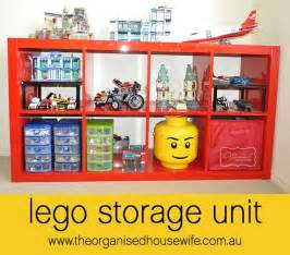 Organising Bedroom Tips Lego Storage And Organising Ideas For A Boys Bedroom The