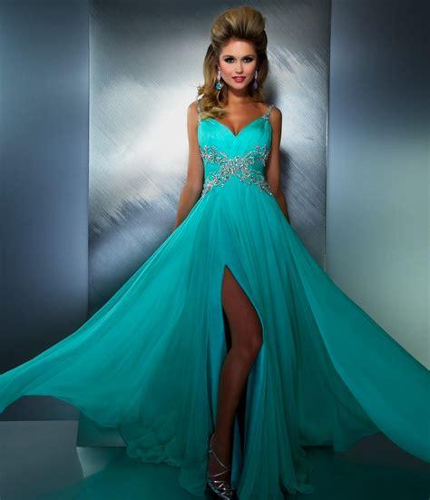 most popular prom music 2014 most beautiful prom dresses 2014 naf dresses