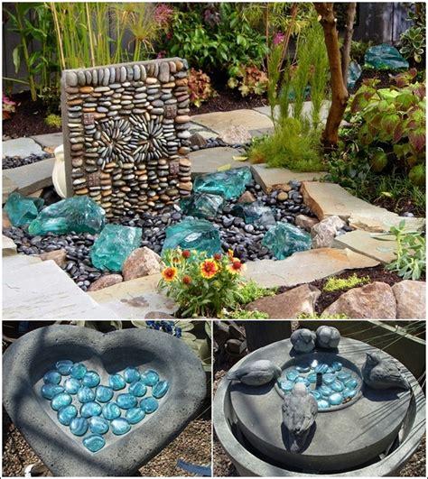 Garden Projects Ideas The Best 30 Diy Vintage Garden Project You Need To Try This Vintage Gardening Garden