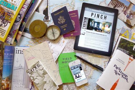 layout blog viagem kenyan travel blogs to read funtravel kenya