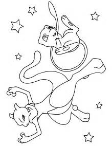 mewtwo coloring pages free mewtwo x coloring pages
