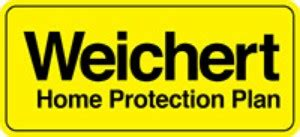 weichert home protection plan weichert home warranty homemade ftempo