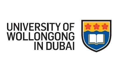Wollongong Dubai Mba Fees by Dubaitravelator Categories Dubai Hotel Booking Info