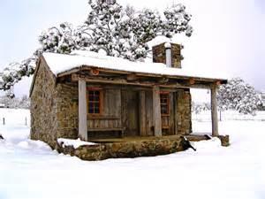 Hut Cottages by Moonbah Huts Jindabyne Nsw Snowy Mountains Www Moonbahhut