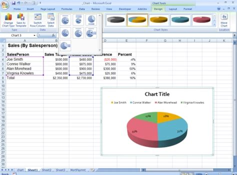 chart layout in excel excel chart layout images how to guide and refrence