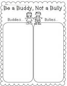 best 25 bullying activities ideas on pinterest anti