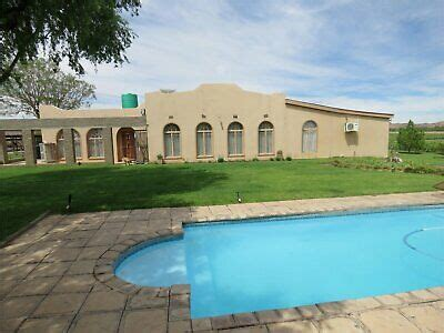 farms  sale  northern cape gumtree classifieds