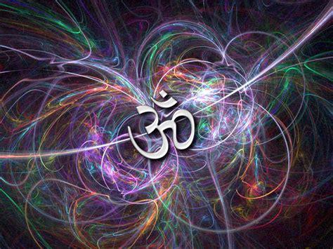 hindu god om om hindu god wallpapers free download
