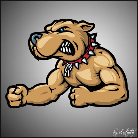 imagenes para dibujar de perros pitbull imagenes de pitbull para dibujar grandes imagenes chainimage