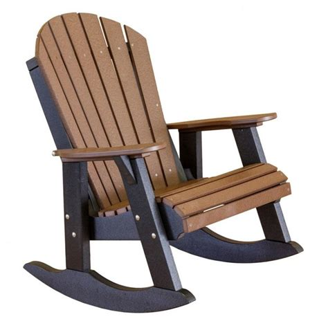 Ideas Design For Adirondack Rocking Chair Best 25 Outdoor Rocking Chairs Ideas On Furniture Second Furniture And Buy Chair
