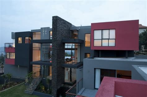 Architectural Designs For Nairalanders Who Want To Build Architectural Designs South Africa