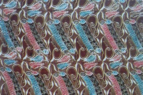 design batik banten alexkdesigns unity in diversity