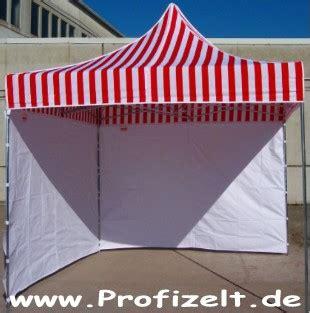 pavillon 7x4 profizelt de faltzelte expresszelte r i n g schirm