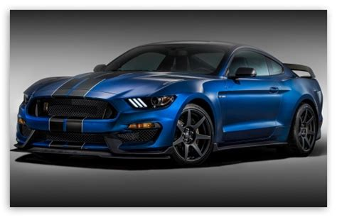 ford mustang shelby gt ultra hd desktop background