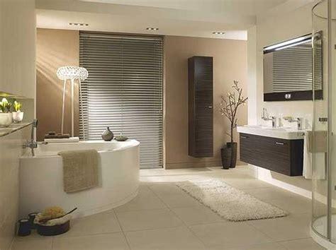 wie ein badezimmer umgestaltet wie modest sch 246 nes badezimmer bathroom