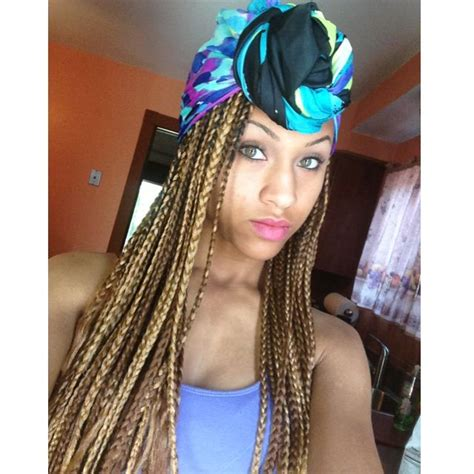 everything about box braids and senegalese twists fashionisers 165 best images about senegalese twist box braids on