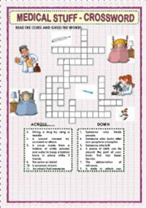 printable nursing word search puzzles english worksheet medical stuff crossword