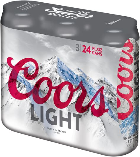 coors light beer calories coors light canada nutritional information iron blog