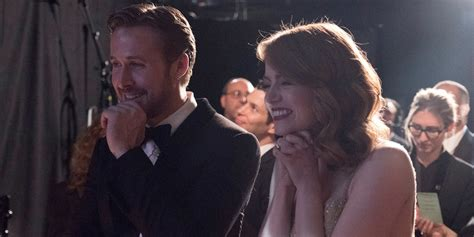 emma stone gosling photos of emma stone and ryan gosling having the best time