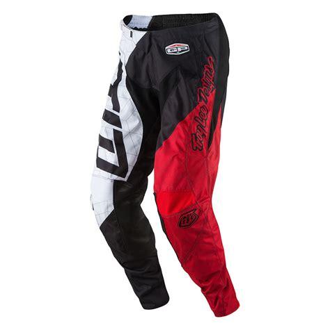 troy lee designs gp gloves reviews comparisons specs troy lee designs gp quest jersey pant reviews