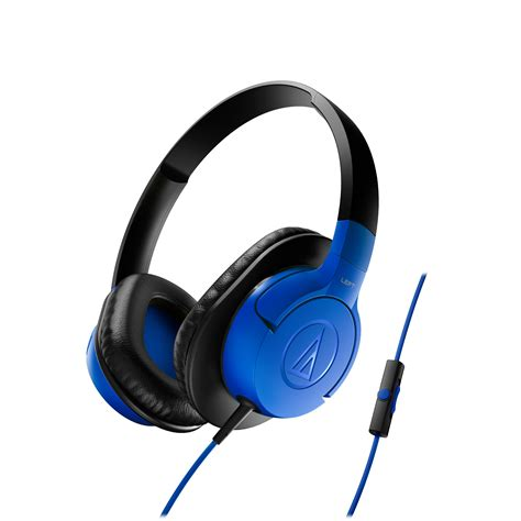 Audio Technica Ath S100is 1 buy audio technica ath ax1is bl ear headphones at low prices in india in