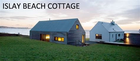 Cottages In Islay by Islay Cottage Businesses In United Kingdom