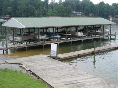 magnum point marina - Boat Repair Union Hall Va